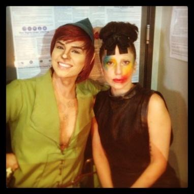 Landon_with_Lady_Gaga_IG