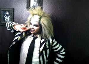 landonbdaybeetlejuice2