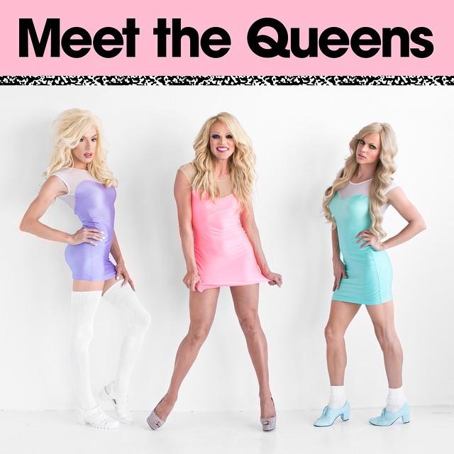 girls to meet ads Melbourne