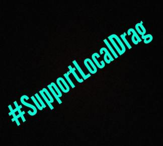 SupportLocalDrag